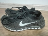 Adidasy Nike free 3.0