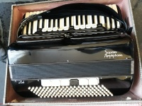 Soprani Ampliphonic 120