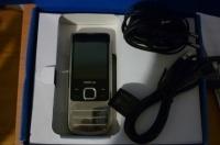 Sprzedam telefon Nokia 6700