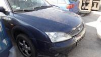 Części Ford Daewoo VW Seat Mazda Nissan Opel Renault