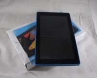 Tablet Lenovo Tab 3 7 igła