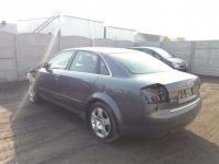 Sprzedam części do Audi A4 2.0 benzyna rok 2003