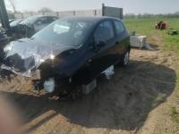 Sprzedam części do Fiat Grande Punto 1.4 benzyna rok 2009