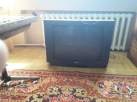 Telewizor 28 cal