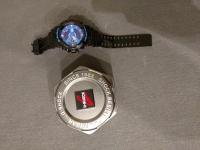 Sprzedam zegarek Casio G-Shock GA-110HC
