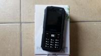 Evolveo Strongphone X1 Dual SIM Czarny FV23%
