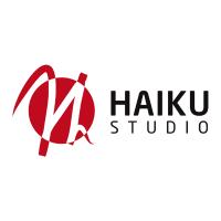 Reklama internetowa - wyłącznie z Haiku Studio!