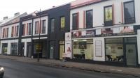 Sprzedam nowy budynek handlowy w Starym Koninie ul.3 Maja74