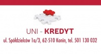 Szybkie kredyty i pożyczki!