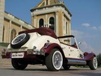 Wynajem samochodów zabytkowych www.auto.slub.turek.pl