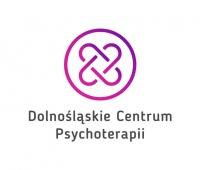 Studium Diagnozy Psychologicznej