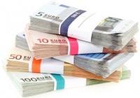 Pozyczki/kredyt i finanse,gwarancję bankową,SBLC, uslugi