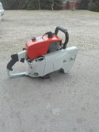 Pila motorowa Stihl 070