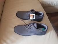 Sprzedam buty Skechers