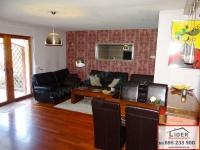 Sprzedam atrakcyjny dom – Wola Podłężna k. Konina