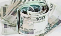 Pomagamy finansowo !!!!!!