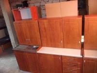 meble kuchenne 180 cm 630 zł możliwy dowóz