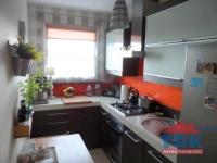 Mieszkanie 2-pok / 47,2m2 + balkon / Konin ul. Karłowicza