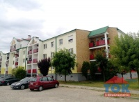 Mieszkanie 4-pok / 75m2 + balkon / Konin ul. Topazowa