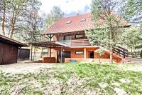 Dom k. Powidza na sprzedaż - cena niższa o 20 000 zł :)