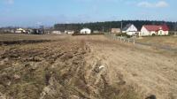 Sprzedam działki budowlane Rudzica/Wola Podłężna