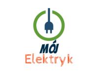 ELEKTRYK instalacje elektryczne,antenowe,alarmowe,inter