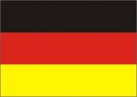 Rekrutacja- Język niemiecki