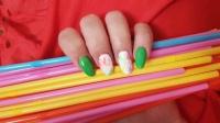 Manicure frezarkowy-okolice Ślesina. Zapraszam 660 619 879