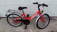Sprzedam rower rozmiar kół 20 3 biegi