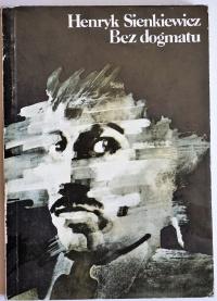 Książka Bez dogmatu