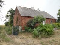 Dom Dolany, Lądek, Słupca