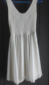 Sukienka rozm L