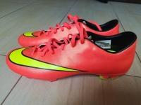 Korki Nike Mercurial Nowe!