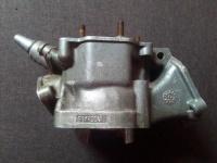 Cylinder+tłok Aprilia Tuareg,AM,AF1 Rotax 122/123