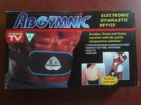 Sprzedam Electronic Gimnastic Device
