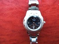 Zegarek Sottas L336