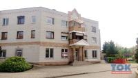 Lokal na sprzedaż / Konin ul. Makowa / 202m2