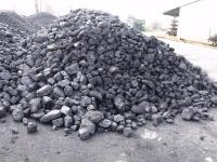 Bogaty wybór węgli, miałów i ekogroszków