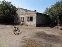 Dom Sompolno