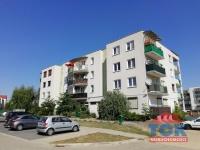 Konin ul. Spółdzielców / 63m2 + balkon / 3 pok.