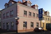 Blues Hostel Konin Zaprasza