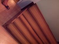 Oddam za darmo stara sofe łóżko wersalke kanapę
