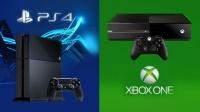 SERWIS KONSOL PS4, PS3, X-BOX ONE, X-BOX 360 PSP VITA