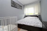 Konin, V osiedle - 3 pokoje po remoncie - 53,60 m2
