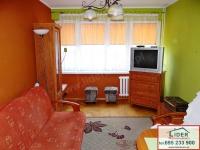 Sprzedam mieszkanie – 3 pokoje – os. V