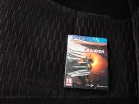 Wymienię na czas przejścia Shadow of tomb raider
