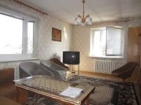 2-pokojowe mieszkanie, 1 piętro, niski czynsz
