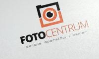 FUJI APARAT NAPRAWA Katowice www.fotocentrumkatowice.pl