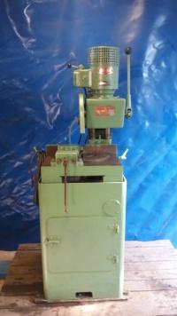Przecinarka,piła tarczowa do metalu Eisele VMS1