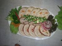 Monika-Catering organizacja imprez